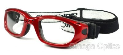 Centrostyle 13414 - red