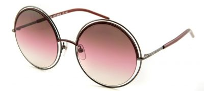 Marc Jacobs 11/S TWZ BE