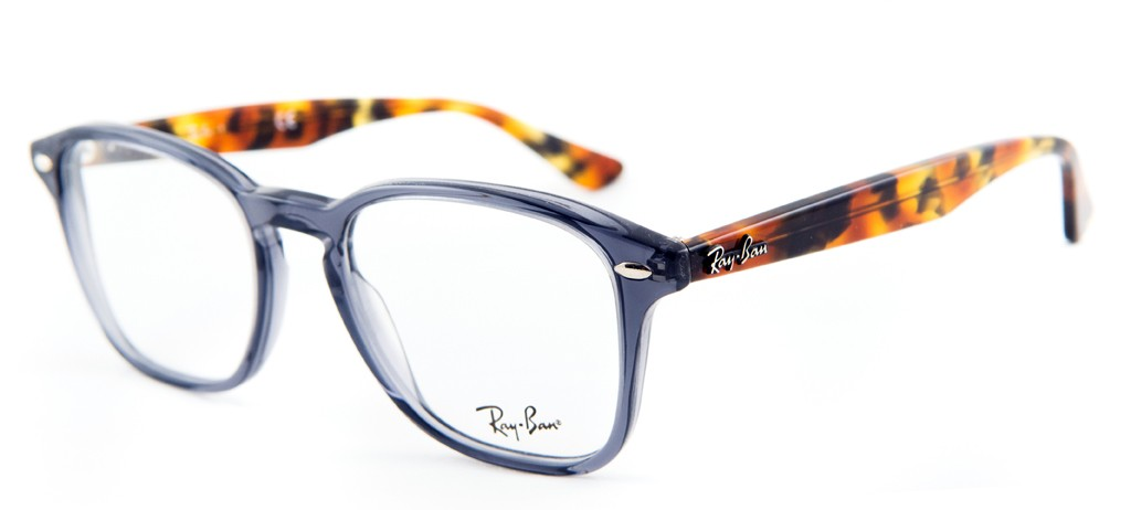 d9d18d6076 Ray-Ban 5352 5629 50