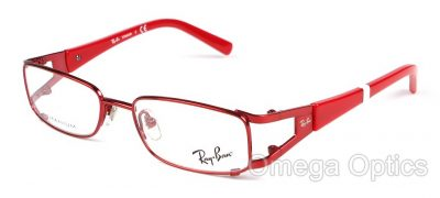 Ray-Βan 1021T - 3021 - 45