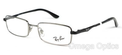 Ray-Βan 1023 - 4002 - 47