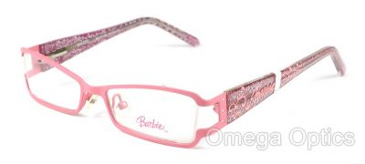 Barbie BE103 - 220 - 45