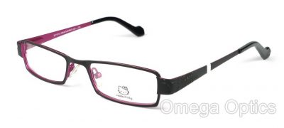 Hello Kitty HKMM023 - C01 - 47