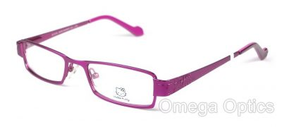 Hello Kitty HKMM023 - C12 - 47