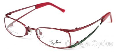 Ray-Βan 1015T - 3035 - 46