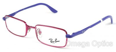Ray-Βan 1023 - 4003 - 45