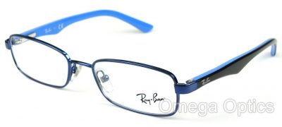 Ray-Βan 1027 - 4000 - 47