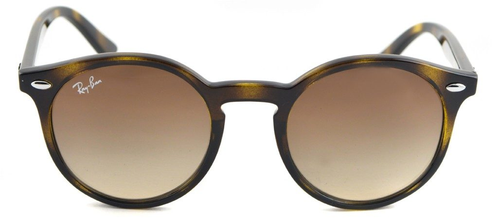 Ray-Βan 9064S/152/13