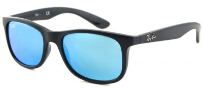 Ray-Βan 9062S/7013/55