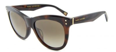 Marc Jacobs 118/S ZY1HA