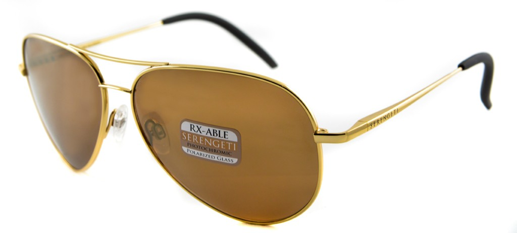 ede59e6a7a54 Serengeti CARRARA 8546 | SUNGLASSES | SUNGLASSES MALE