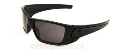 Oakley Fuel Cell 9096 - 01