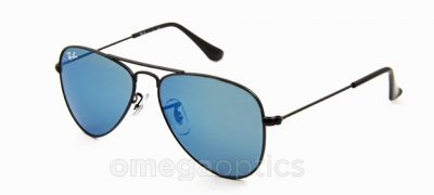 Ray-Βan 9506S - 201/55 - 50