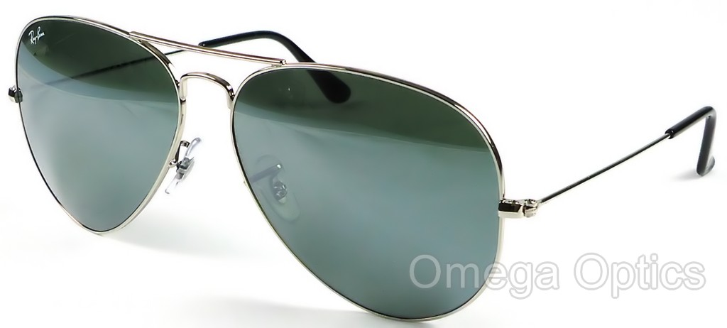 Ray-Ban 3025 - 003 40 - 62  876c292903a