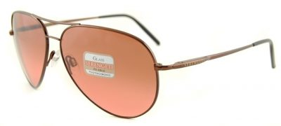 Serengeti Aviator 6826