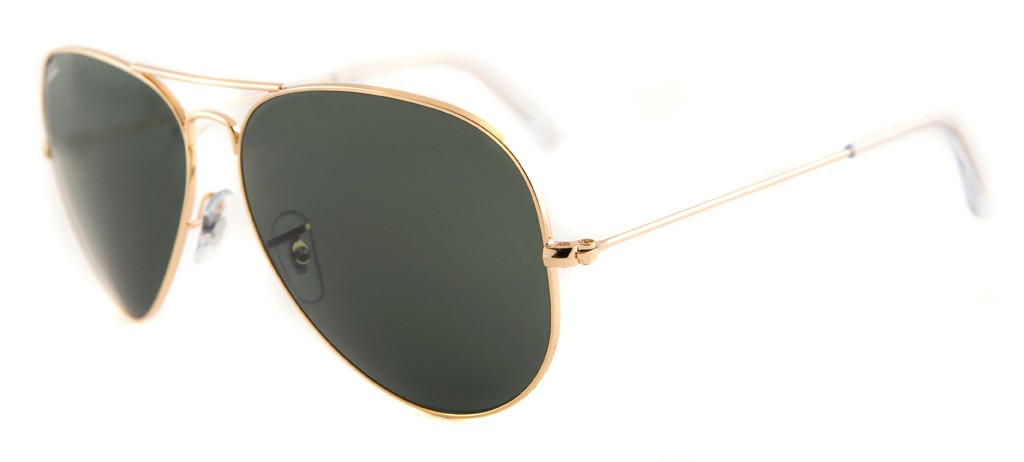 41a561c136159 Ray-Ban 3026 L2846 62   SUNGLASSES   SUNGLASSES MALE   SUNGLASSES FEMALE