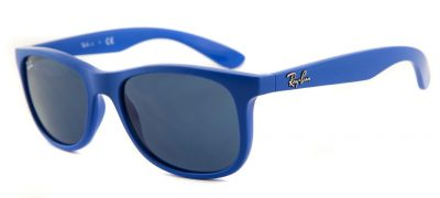 Ray-Βan 9062S/7017/80