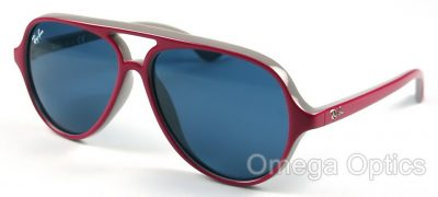 Ray-Βan 9049S - 177/90