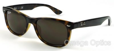 Ray-Βan 9052S - 152/73 - 47