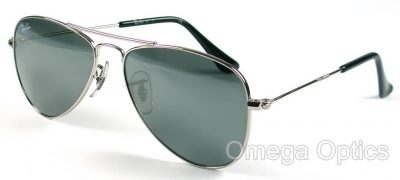 Ray-Βan 9506S -212/6G