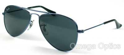 Ray-Βan 9506S - 210/87