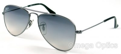 Ray-Βan 9506S - 213/53 - 50