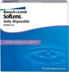 large_20160224161610_bausch_lomb_soflens_daily_disposable_with_aspheric_optics_imerisioi_90pack