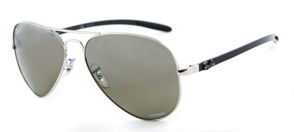 ce4b0e07b1 ... Ray Ban Chromance RB8317CH 003 5J. Filters. view. Sale. DSC 0886