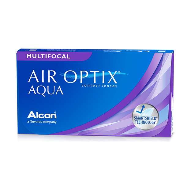 AIR_OPTIX_AQUA_Multifocal_BOX1
